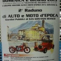 02/06/13 2° raduno S.G.Bianco