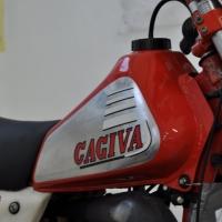23/06/2012 RIGOSA