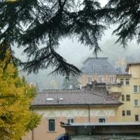 28/10/12 S.Pellegrino Pranzo