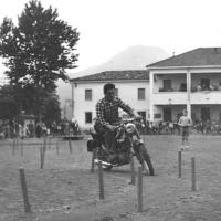 ferruccio-32